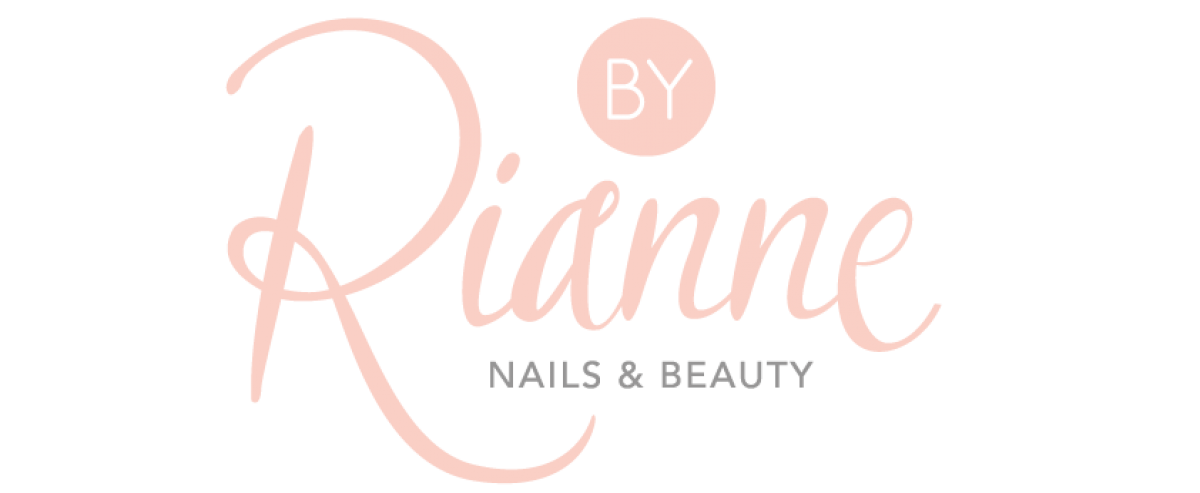 By Rianne Nails & Beauty